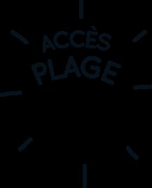 acces-plage