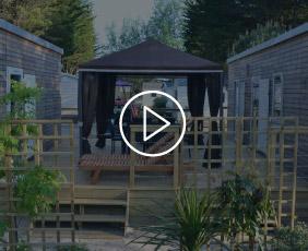 vidéo cottage Keywest