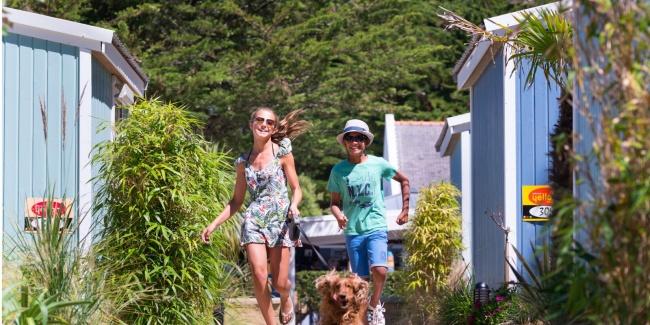 camping plage club kids 8-12-ans gaité