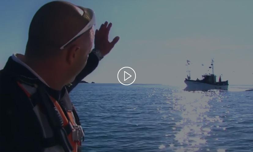 Vidéos du camping - Le Pays Bigouden