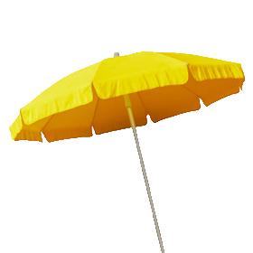Présentation - parasol
