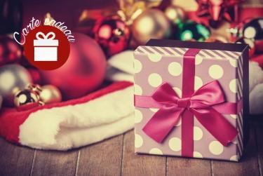 carte cadeau bretagne