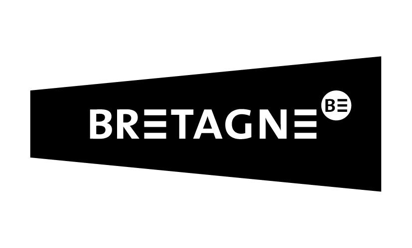 actualites camping - logo bretagne