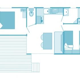 plan_cottage_4p_2ch_4fl