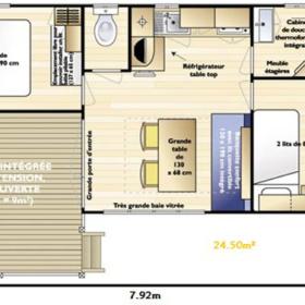 plans-mobil-home-loggia
