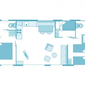 cottage_6p_3ch_2sdb_pm1_plan